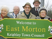 13-12-05