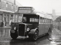 old-bus-old-memories-east-morton