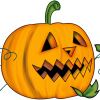 small halloween-pumpkin-clip-art-dTrMBbMEc
